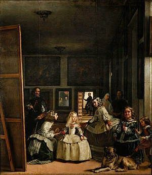 https://www.siguetuestrella.com/wp-content/uploads/2014/11/300px-Las_Meninas2C_by_Diego_VelC3A1zquez2C_from_Prado_in_Google_Earth.jpg
